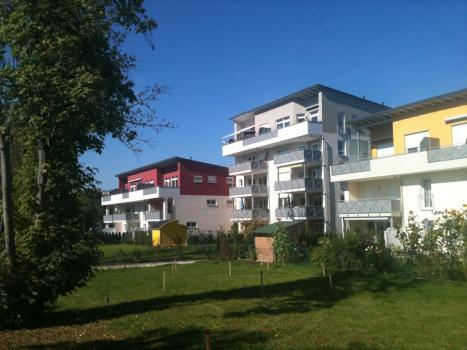 K1024_Lavendelweg 23+25