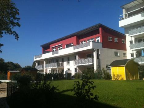 K1024_Lavendelweg25
