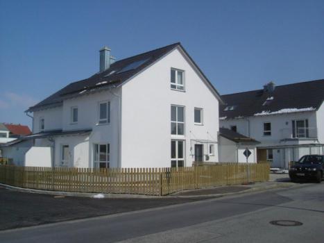 K1024_DH Am Gänsgraben