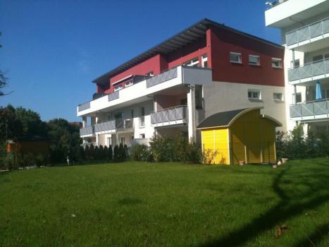 K1024_Lavendelweg   25