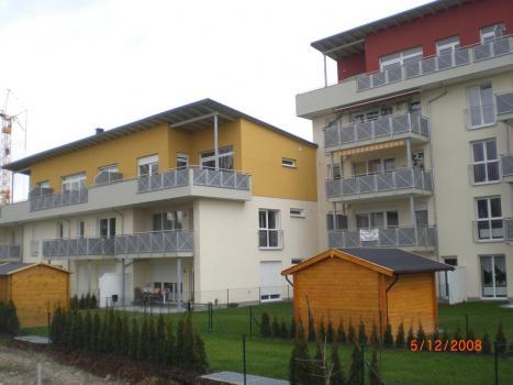 K1024_Lavendelweg 19+21