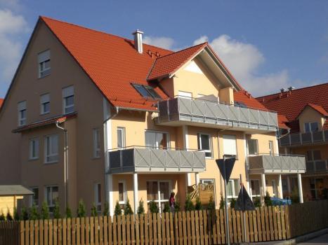 K1024_Am Längbach Haus 4