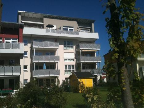 K1024_Lavendelweg 23