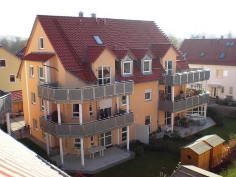K1024_Am Längbach Haus 2