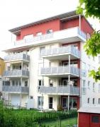 K1024Lavendelweg-19