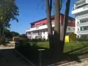 K1024Lavendelweg-25