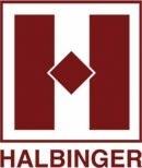 Halbinger